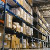 The Future of Warehouse Management